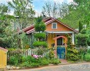 61 Elizabeth  Place, Asheville image