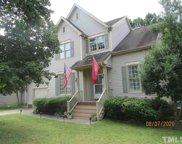 513 Hanska Way, Raleigh image