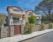 2265 - 2267 Manchester Ave, Cardiff-by-the-Sea image