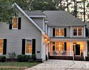 85413 Dudley, Chapel Hill image