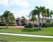 16231 Bentwood Palms DR, Fort Myers image