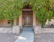 6447 E Thunderbird Road, Scottsdale image
