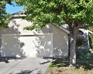 807 Dizzy Gillespie Way, Windsor image