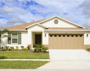 4717 Blue Diamond Street, Kissimmee image
