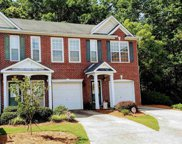 3236 Mill Springs Cir Unit 702, Buford image