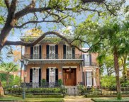253 State Street, Mobile image
