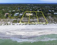 3869 West Gulf Drive, Sanibel image