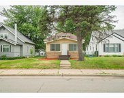 4823 Bryant Avenue N, Minneapolis image