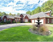 2162  Mckee Road, Fort Mill image