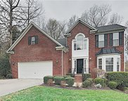 637 Sunset Point  Drive, Rock Hill image