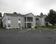 8875 Grove Park Dr. Unit D, Surfside Beach image