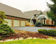 9345 Spring Forest  Drive, Indianapolis image