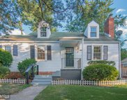 3912 6TH STREET S, Arlington image