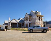 115 Overbrook Lane, Bossier City image