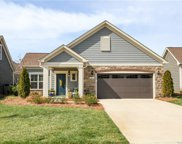 1151 Avalon  Place, Matthews image