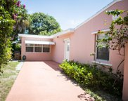 1019 Forest Court, West Palm Beach image