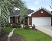 4470 Fringetree Drive, Murrells Inlet image