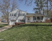 7514 LAURALIN PLACE, Springfield image