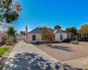 521 W Cambridge Avenue, Phoenix image