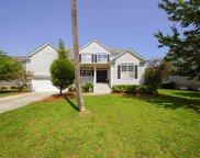 2792 Olympia Fields Lane, Mount Pleasant image