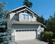 211 202nd St SE, Bothell image