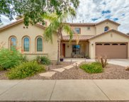 19741 S 190th Drive, Queen Creek image