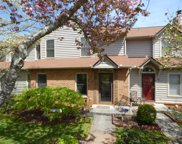 8600 Olde Colony Tr Unit 85, Knoxville image