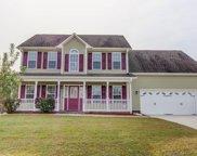 804 Little Roxy Court, Jacksonville image