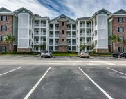 4874 Luster Leaf Circle Unit 402, Myrtle Beach image
