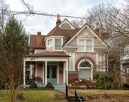 150 N Bayly, Louisville image