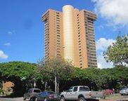 5333 Likini Street Unit 1508, Honolulu image