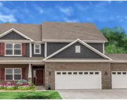 11240 106th  Street, Fishers image