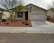 23123 N 126th Drive, Sun City West image