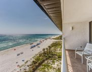 11757 Front Beach Road Unit #L606, Panama City Beach image
