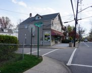 167 Harrison Ave, Montclair Twp. image