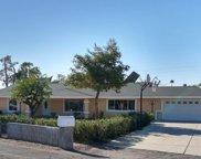 18220 N 74th Drive, Glendale image