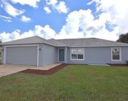 10242 Cayo Costa Court, Clermont image