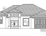 502 NW 1st AVE, Cape Coral image