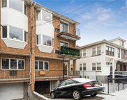 8658 23 Avenue Unit 20A, Brooklyn image