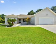 64 Kendall Drive, Bluffton image