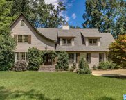 2948 Pine Haven Dr, Mountain Brook image