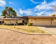 7634 S Willow Drive, Tempe image