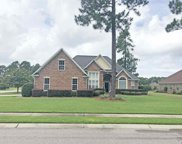 786 Oxbow Drive, Myrtle Beach image