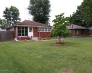 5254 Stephan Dr, Louisville image
