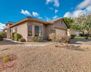 3603 W Walden Court, Anthem image