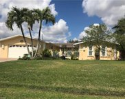 89 Wickliffe Dr, Naples image