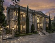 1714 STONE CANYON Road, Los Angeles (City) image