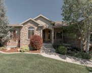 3536 W Via Delepaz Cir, South Jordan image
