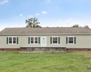 586 Hundred Oaks St, Amite image