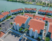 343 Rex Place Unit G, Madeira Beach image